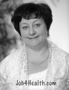 Отзывы дистрибьюторов-партнеров МЛМ компании NSP о сетевом маркетинге, пассивном доходе, Украина