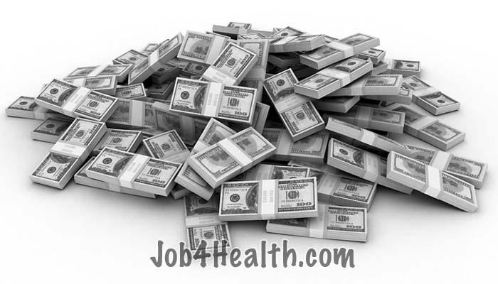 Что такое остаточный доход в сетевом маркетинге, МЛМ бизнесе NSP