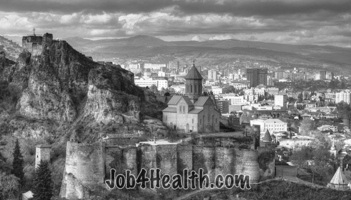 internship at squh medical stores Job vacancies portal govt jobs, bank jobs, jobs in dubai, jobs in saudi arabia, jobs in oman, jobs in doha, jobs in abu dhabi, jobs in qatar, jobs in bahrain, jobs in.