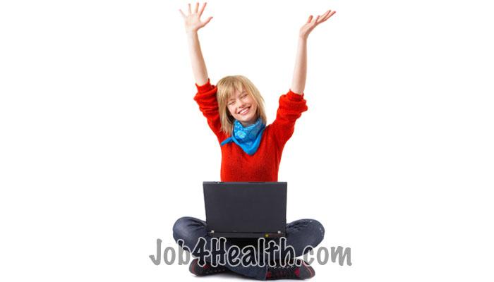 Бесплатная онлайн регистрация новых вакансий для получения своего Партнерского соглашения, ID в компании сетевого маркетинга для МЛМ бизнеса, работы, дополнительного заработка  через Интернет дома.